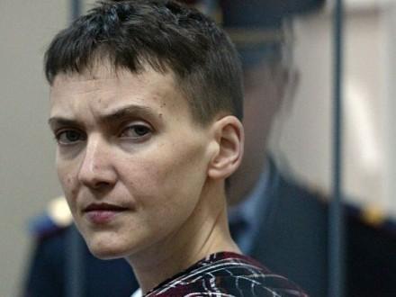 Усуді проти ватажка «ЛНР» Плотницького будуть свідчити 17 осіб