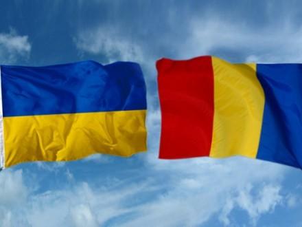 Міністри оборони України і Румунії провели першу офіційну зустріч