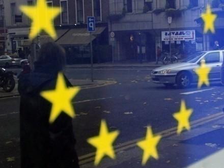 Климкин назвал причину отсрочки безвиза для государства Украины