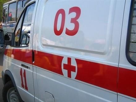 Під Харковом вшколі померла 8-річна дитина
