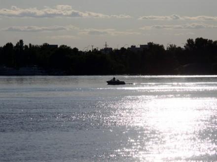 ВОдесской области обнаружили тело моряка изОчакова