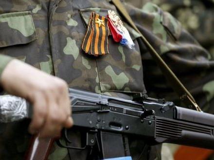 С.Полторак: наразі приймається рішення про відведення сил уСтаниці Луганській