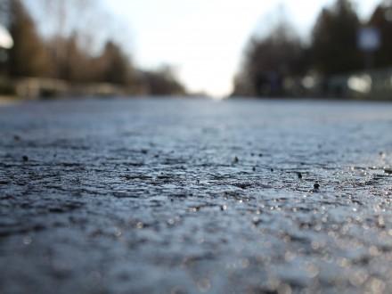 НаЛьвівщині легковик нашвидкості протаранив маршрутку зпасажирами