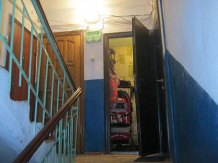 УСумській області підліток підірвав уквартирі гранату