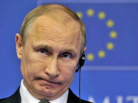 Песков назвал неопределенными сроки встречи «нормандской четверки»