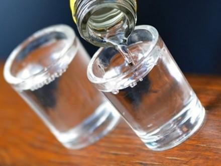Жертвы суррогатного алкоголя: после выходных ихуже 58
