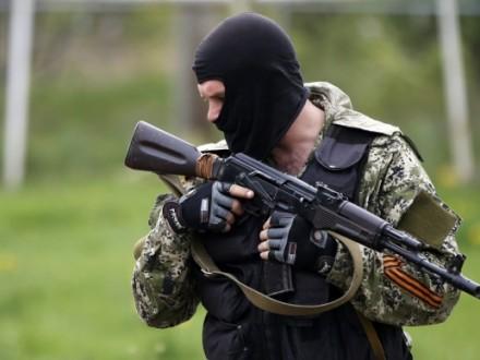 Розвідка: Росія зазнала чергових втрат наДонбасі