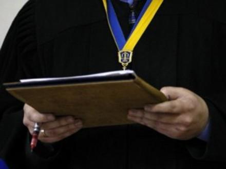 Четверо участников захвата Харьковской ОГА получили тюремные сроки