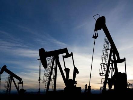 Цены нанефть растут после недавнего сокращения