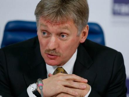 ВКремле пояснили решение Владимира Путина принять участие вовстрече вБерлине