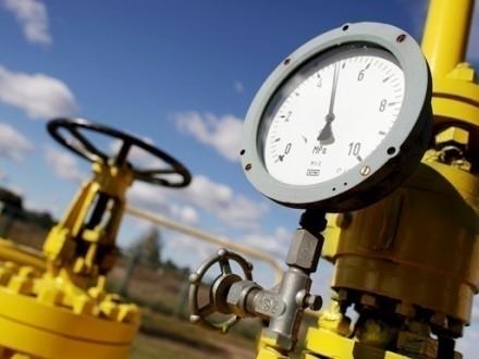«Нафтогаз» звинуватив «Газпром» ублокуванні реформи газового ринку