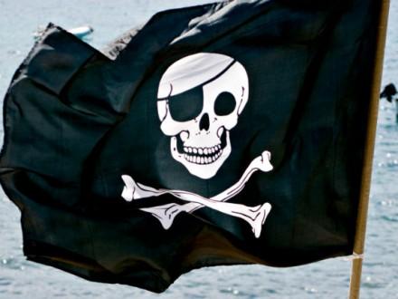 МИД КНР сказал обосвобождении захваченных сомалийскими пиратами китайских моряков судна «NAHAM3»