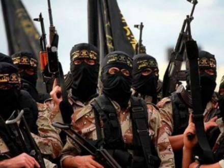 Туреччина має поважати суверенітет Іраку— Пентагон