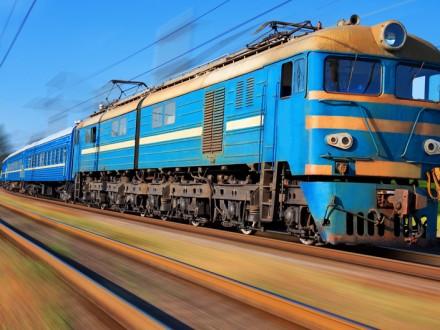 Наосенних каникулах пустят девять дополнительных поездов назапад Украинского государства
