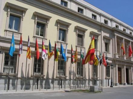 Новое руководство Испании сформирует Мариано Рахой