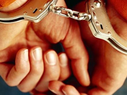 Впрокуратуре проинформировали детали задержания вХерсоне взяточника изМинобороны