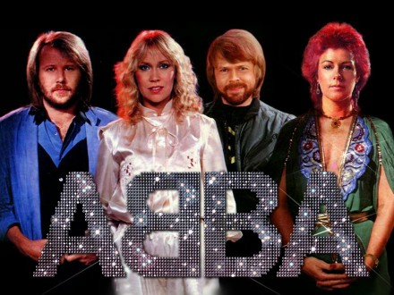Группа ABBA воссоединится вновом цифровом проекте