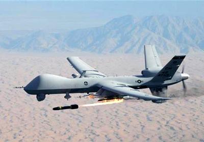 Американские беспилотники вАфганистане устранили 2-х лидеров Аль-Каиды