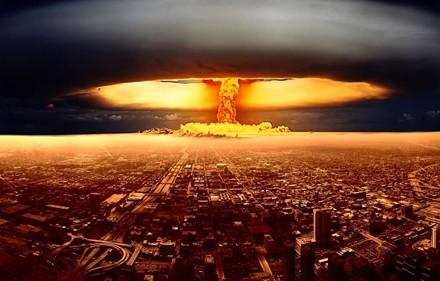 ООН планирует начать переговоры о запрещении ядерного оружия