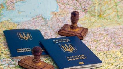 Порошенко: Украина выполнила все 144 требования побезвизовому режиму с EC