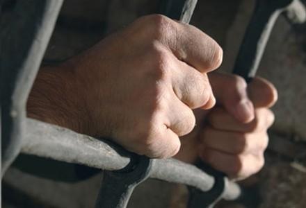 Боевики «ДНР» передали Украине 23 заключенных