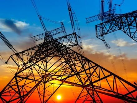 «Закарпаттяобленерго» роздало 78 млн.грн на будівництво ліній електропередач