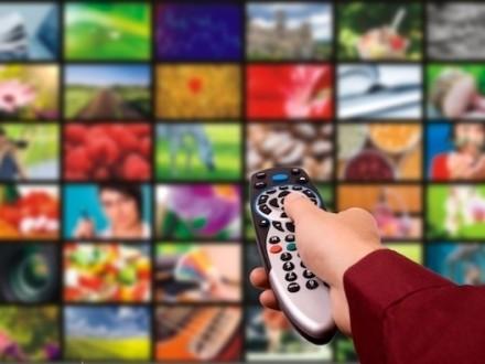 Гройсман: ВКабмине есть консолидированная позиция относительно создания публичного ТВ