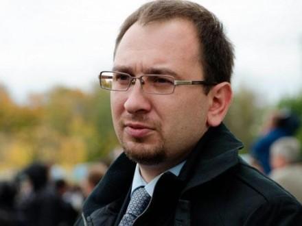 ВКрыму ФСБ взялась заадвоката Чийгоза