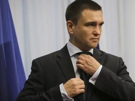 МИД: Албания сегодня введет безвизовый режим с Украинским государством