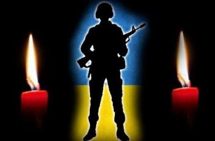 Лысенко: прошедшие сутки обошлись без потерь врядах ВСУ