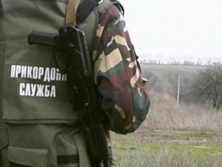 Влюбленный афганец незаконно приплыл в государство Украину нанадувном круге