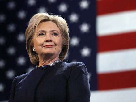 Трамп проголосовал засебя навыборах президента США