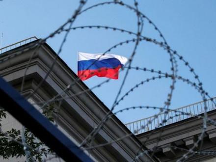 Киев назвал обмен пленными основной темой совещания подгруппы поДонбассу