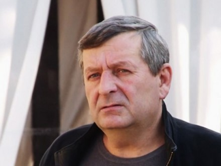 Чубаров, Лутковская иПолозов обсудили вопросы защиты прав политзаключенных вКрыму