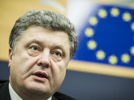 Украинцы получат безвизовый режим сЕС вближайшие недели— Хан