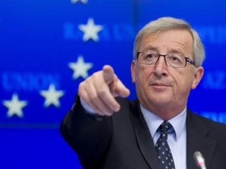 Избрание Трампа может отдалить США от европейского союза — руководитель ЕК