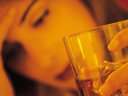 Через недбалість п'яної матері  загинула малолітня дитина