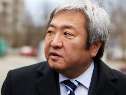 Суд признал Александра Сина виновным в несоблюдении трудового законодательства