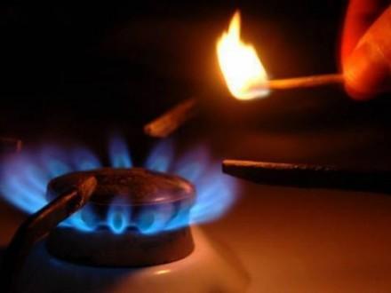 Двое детей отравились угарным газом воЛьвове