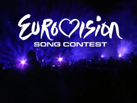 Церемония передачи ключей Евровидения-2017 ожидается всередине зимы