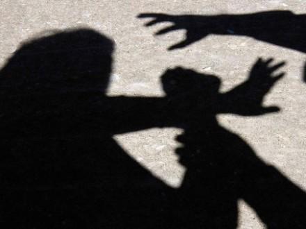 Рада приняла заоснову законодательный проект о сопротивлении домашнему насилию