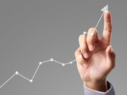 С.Кубив: рост ВВП на1,8% говорит овосстановлении экономики Украинского государства