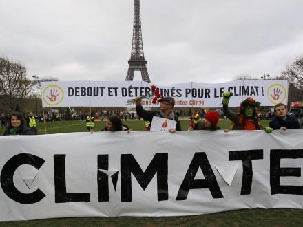 Страны ООН приняли решение навсе 100% отказаться отугля