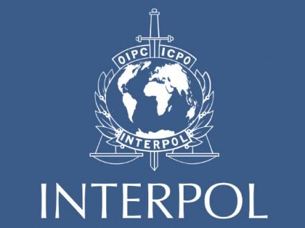 ВОдесском аэропорту задержали иностранку, которую разыскивал Интерпол заторговлю людьми