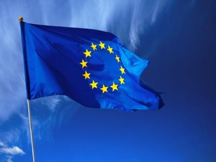 СоветЕС согласовал бюджет европейского союза на наступающий год