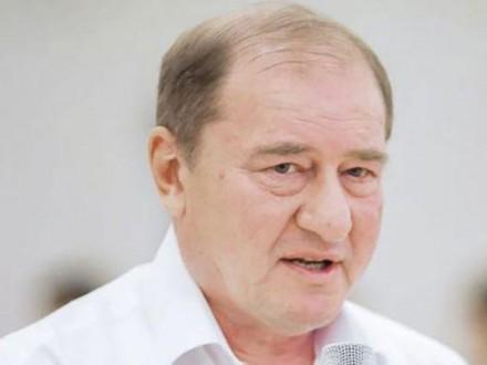 Умеров ожидает открытия дел после любого совещания Меджлиса