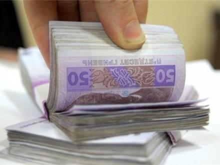 7aead0c007bf31 Мільйоні збитки при ремонті нікопольських доріг, порушення в сфері  проведення закупівель в системі «PROZORRO» виявили на Дніпропетровщиніі.  Загальна сума ...