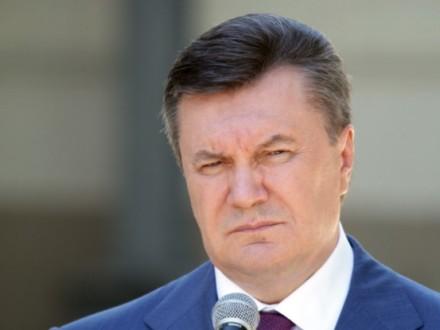 Юрист Януковича допускает срыв допроса экс-президента 25ноября