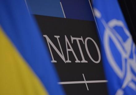 Набазе «Укроборонпрома» создадут тренинговый центр НАТО