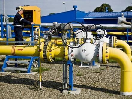 РФпотратила 5 млрд., пытаясь заблокировать реверс газа— Нафтогаз